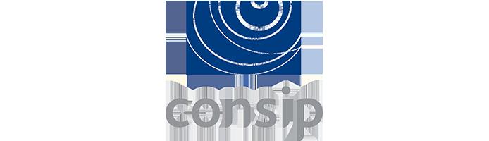 20140723152339!Consip_Logo
