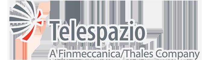 20160627111653!Telespazio_logo