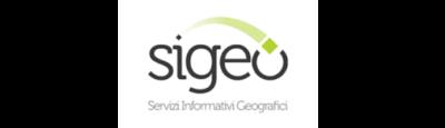 LOGO SIGEO1