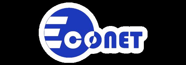 econet_logo